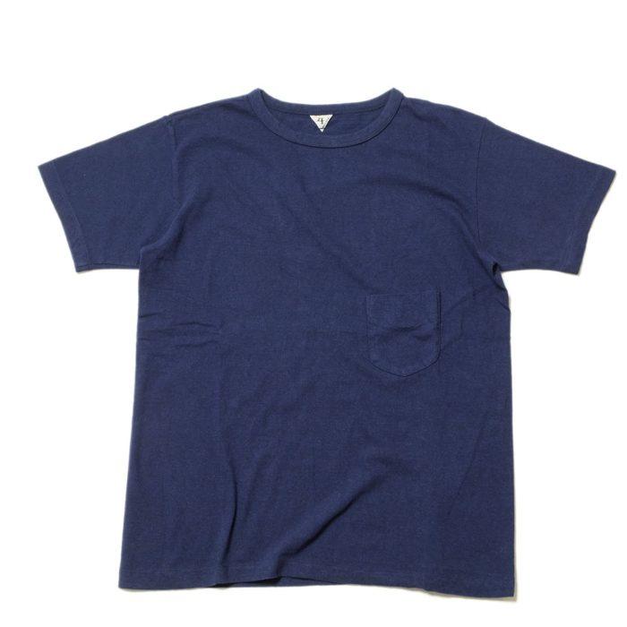 フィルメランジェ Tシャツ メンズ