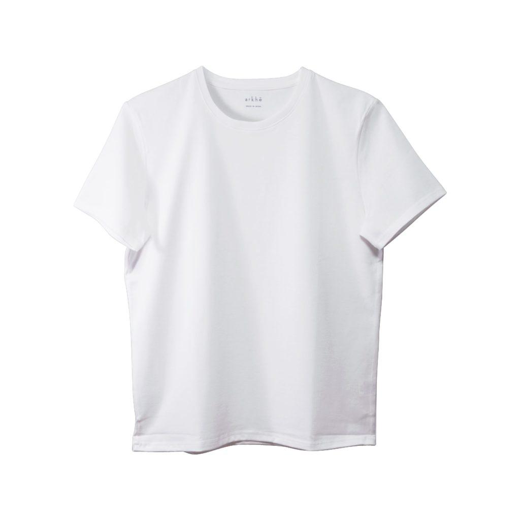 夏 Tシャツ アルケー