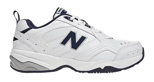 dad-sneakers