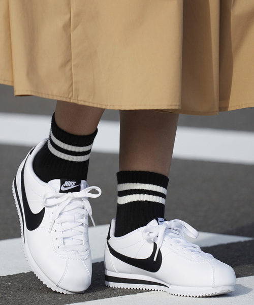 business_sneakers